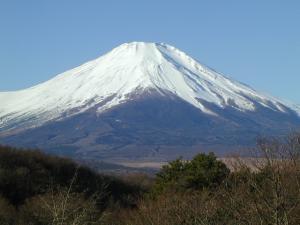 0112月富士山