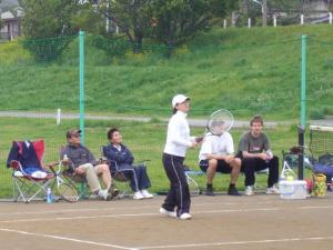 多摩川テニス.jpg