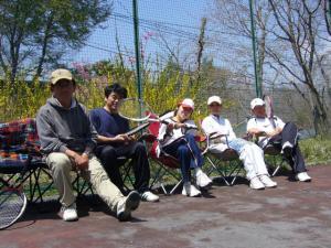 シェスタテニス.jpg