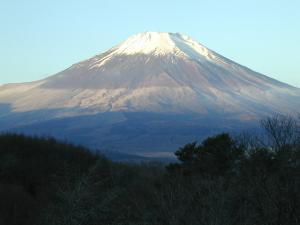 0412月富士山