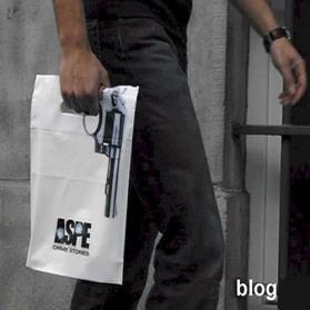 bag4122.jpg